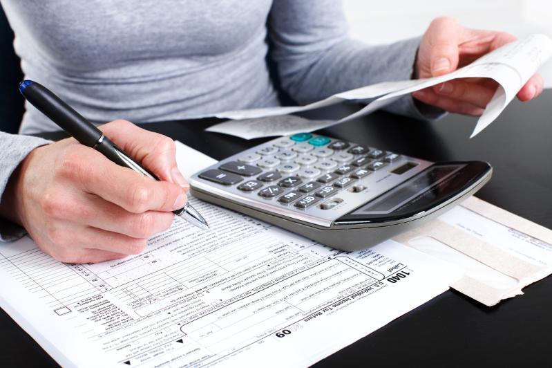 Что необходимо знать для оплаты земельного налога и налога на имущество
