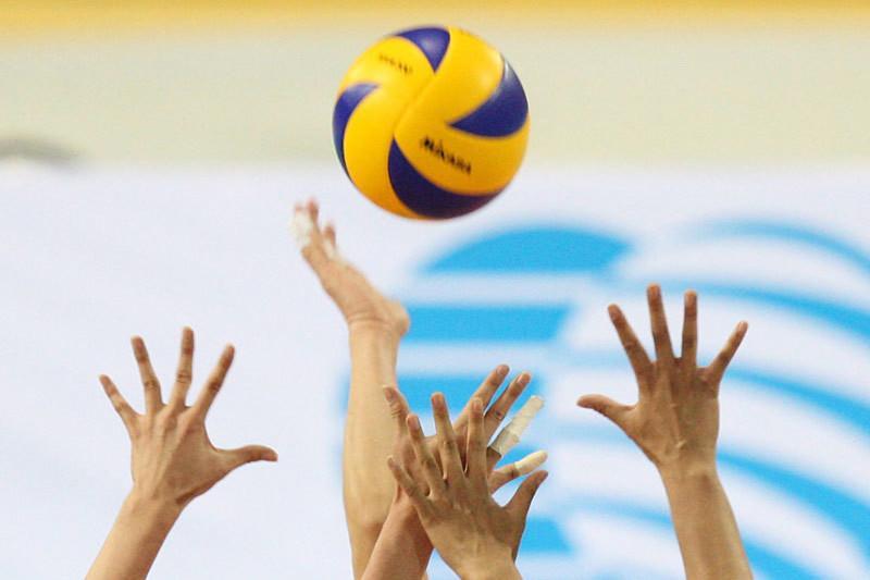 Азия чемпионаты: Волейболдан Қазақстан құрамасы Жапониядан жеңіліп қалды