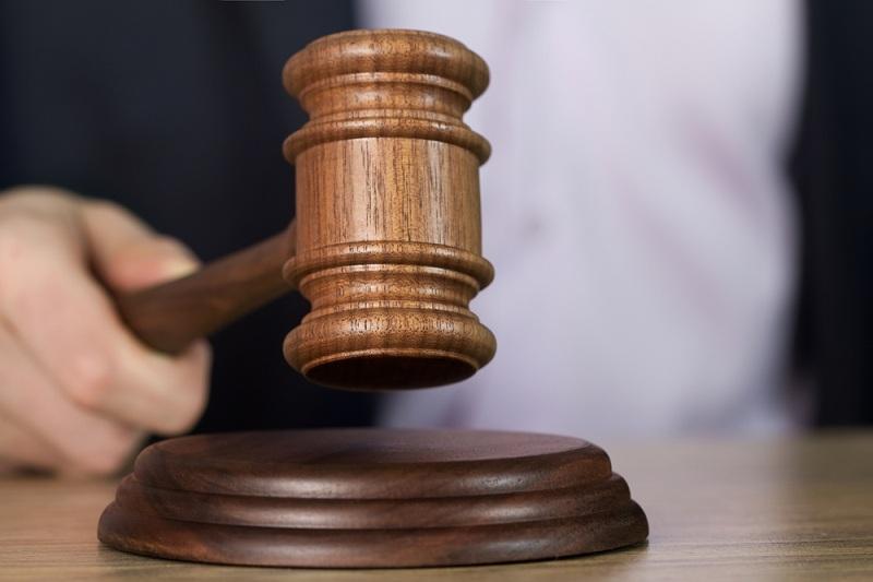Мертвым признал суд живого мужчину в Костанае