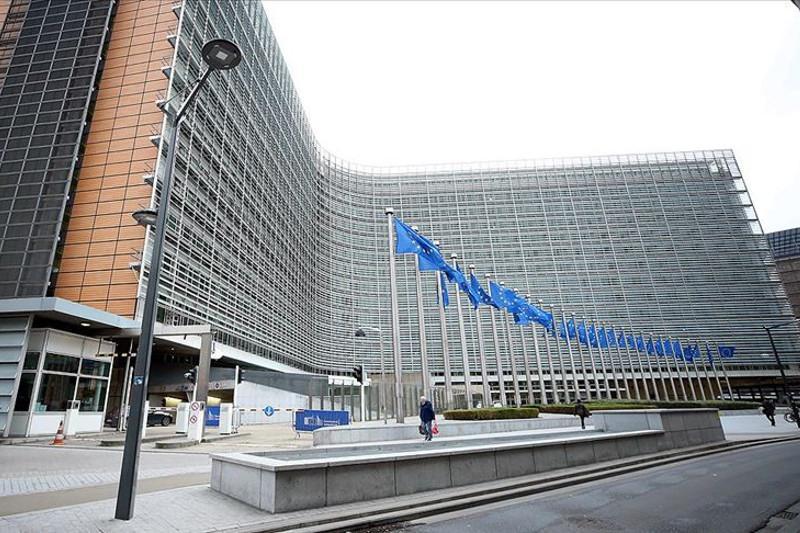 EU marks World Humanitarian Day