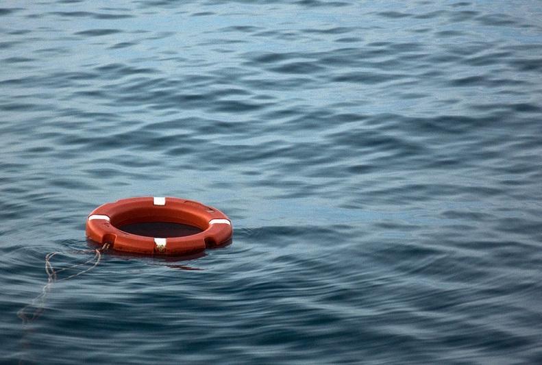 14-летний подросток утонул в Уральске