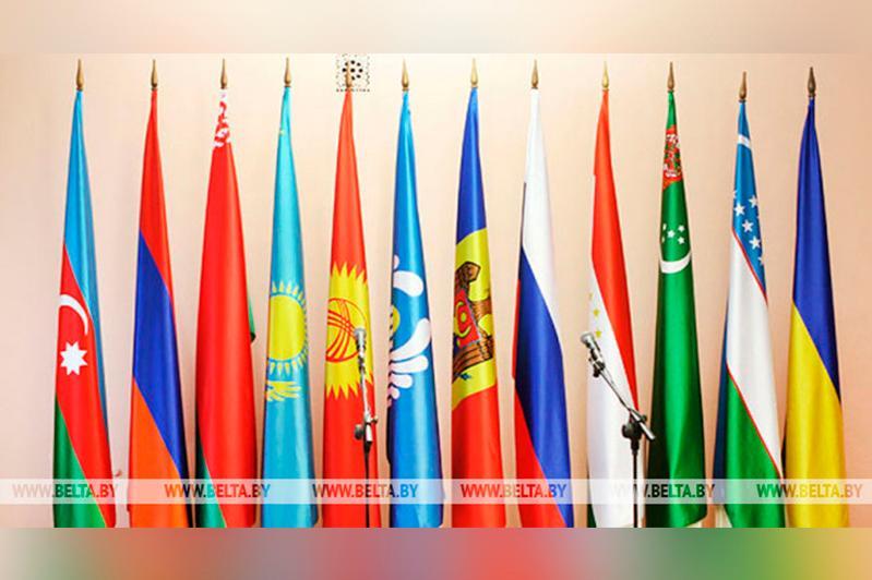 Rural youth forum in Karaganda to draw CIS representatives