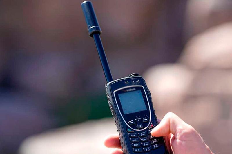 Спутниковый телефон отключен - ДЧС Алматы о поиске альпинистов на Тянь-Шане