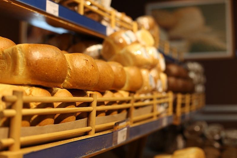Повысятся ли цены на продукты питания, рассказал Руслан Даленов