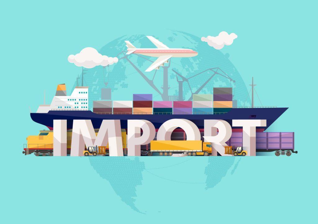 哈萨克斯坦进口增速居欧亚经济联盟之首