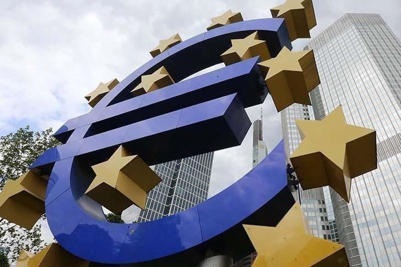 Eurozone posts $20.5B current account surplus in June