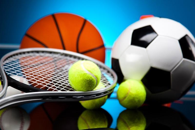 Полмиллиарда тенге требуется на спортинвентарь СКО
