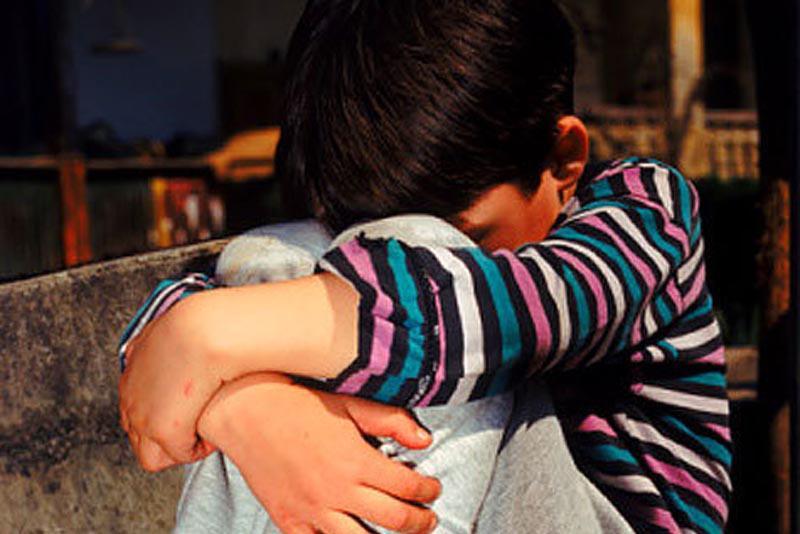 БҚО тұрғыны 13 жасар балаға зорлық көрсетті деп айыпталуда