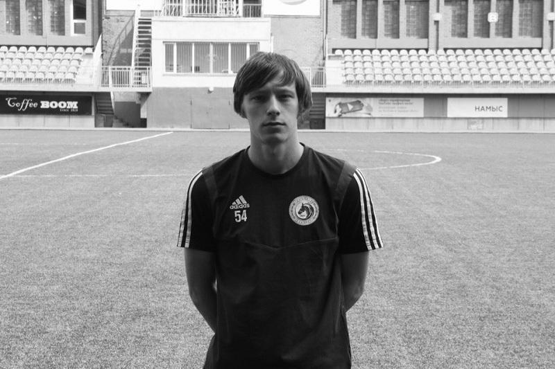 Возбуждено досудебное производство по факту обращения родителей умершего футболиста в Кокшетау