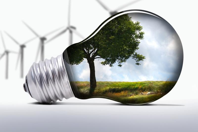 S. Korea to cut energy consumption 14% by 2030