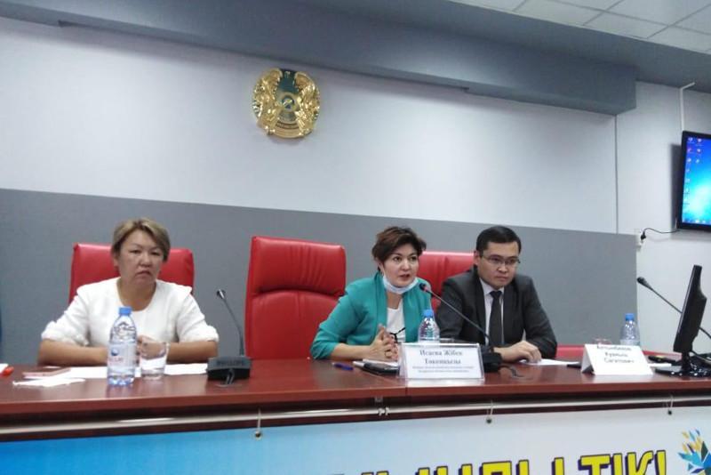 На 12% выросла заболеваемость детским аутизмом в Казахстане