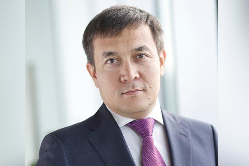 Пресс-секретарь Елбасы: Впереди нас ждут большие перемены