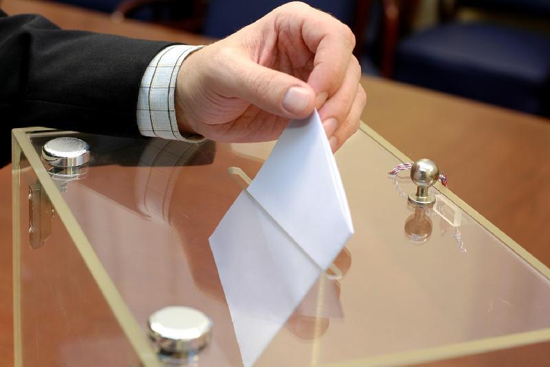 Елбасы рассказал, как пройдут следующие выборы в маслихаты