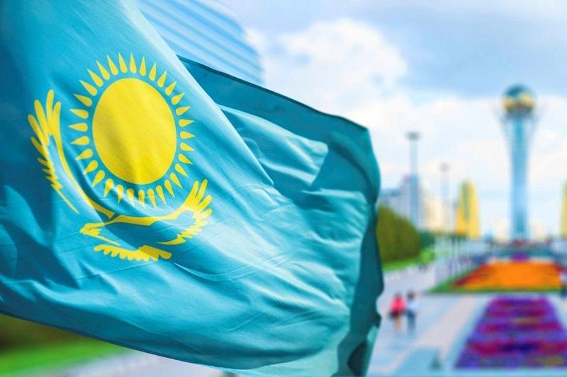 Как войти в 30-ку развитых стран – Нурсултан Назарбаев назвал три рецепта успеха