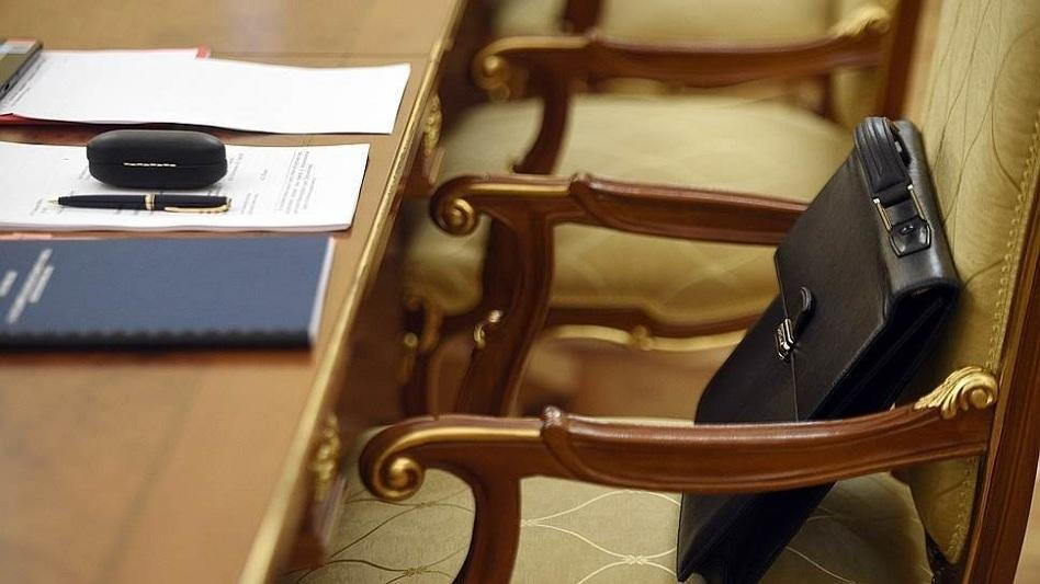Nursultan Nazarbaev 10-20 jyl otyrǵan rektorlardy aýystyrý qajettigin aıtty