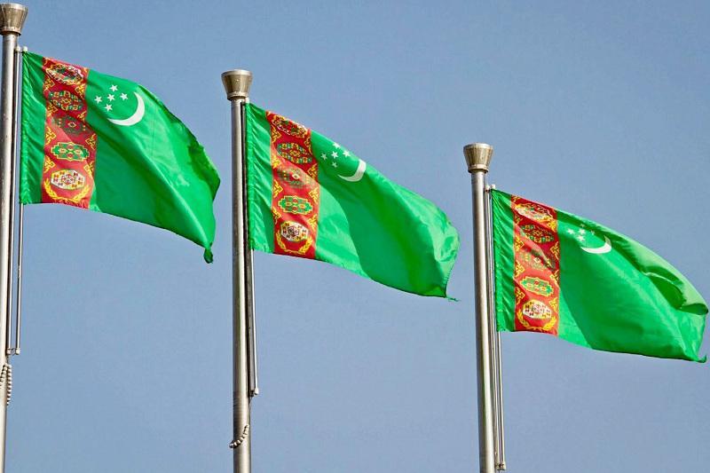 独联体国家元首理事会会议10月将在阿什哈巴德举行
