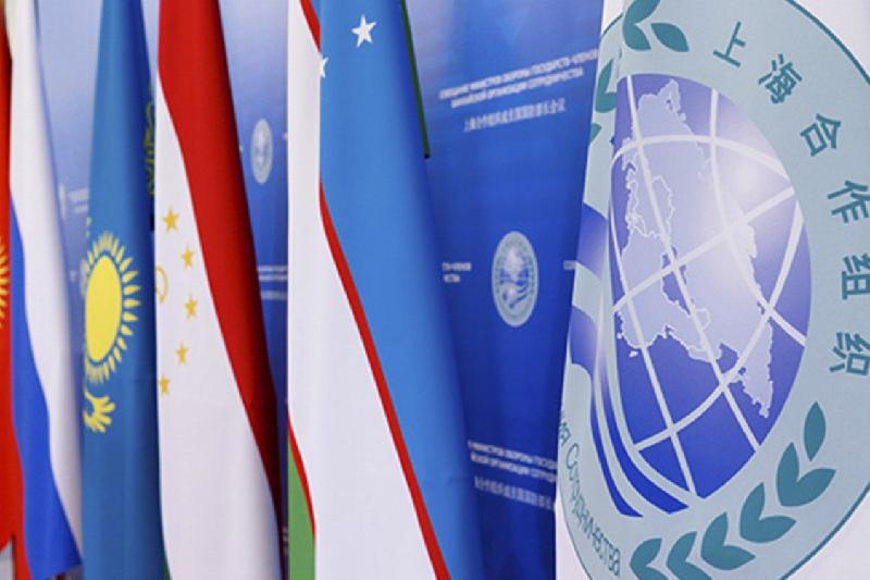SCO heads of government to meet in Tashkent