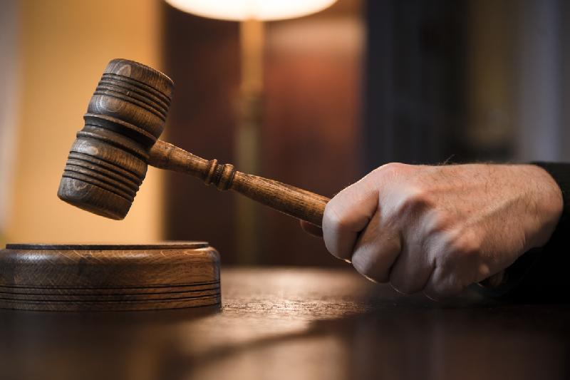 Изнасилование на Медеу: виновника приговорили к 4 годам лишения свободы