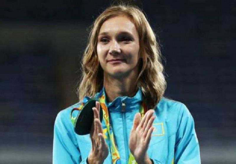 #Abai175: Ольга Рыпакова Абай шығармасын оқыды