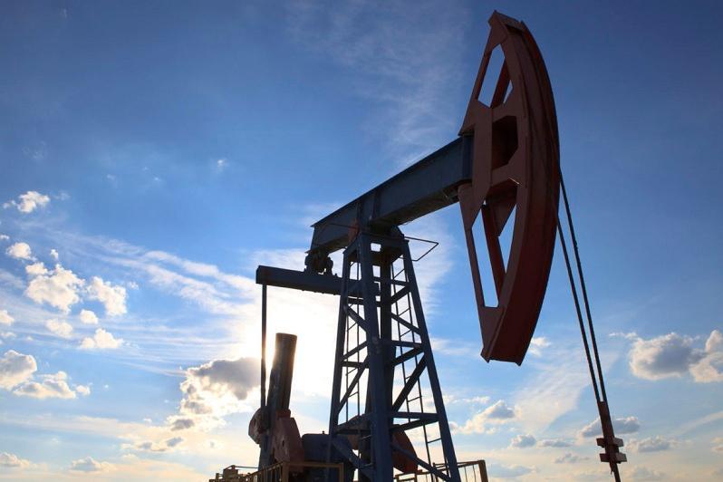 国际油价21日涨跌不一