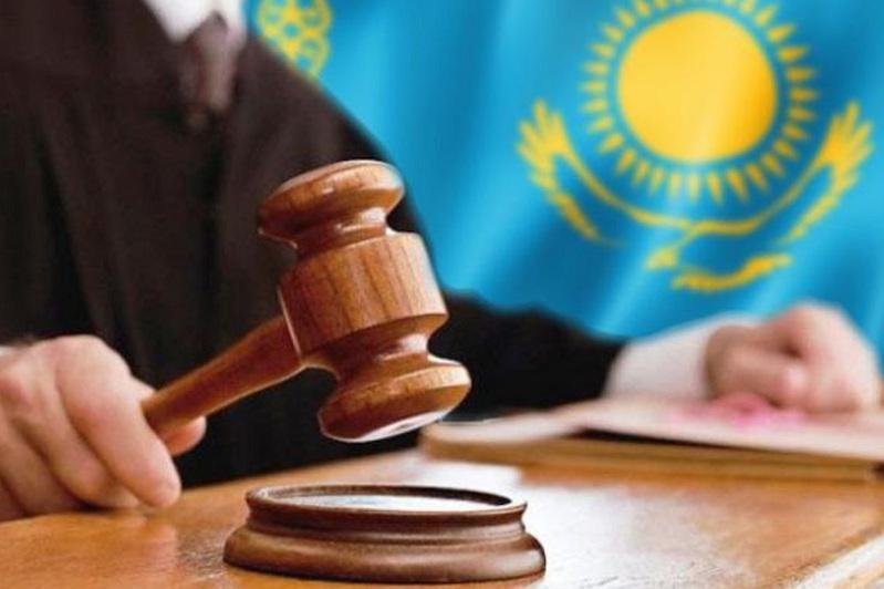 Руководитель «Охотзоопрома» по ЗКО осужден за взятку