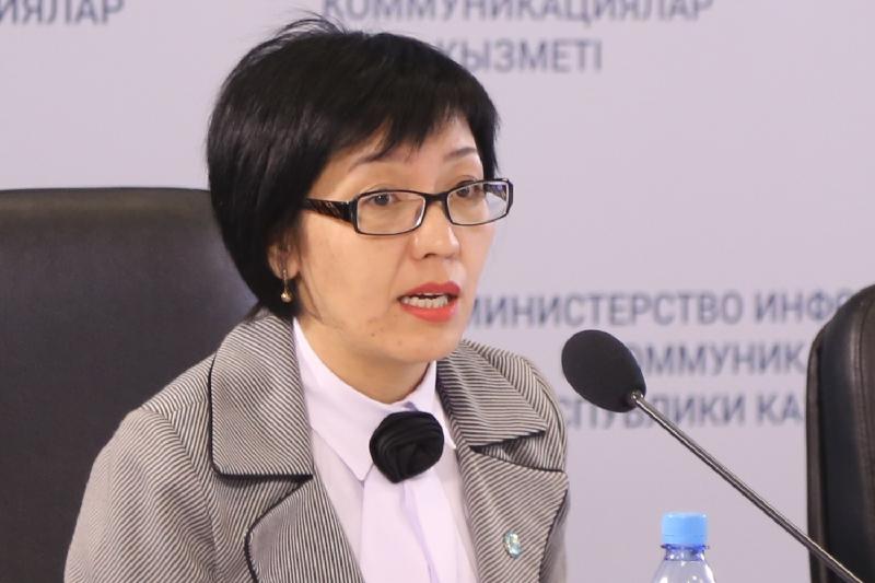 Национальный совет усилит общественный контроль надгосорганами - эксперт