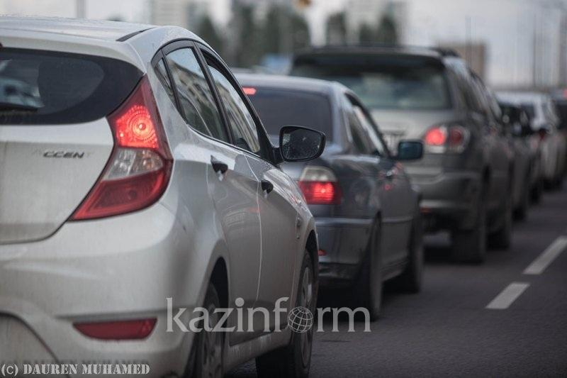 В МВД прокомментировали штрафы, выявленные через «КРИС-П»