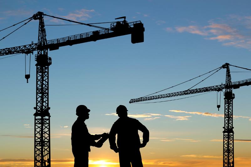 Несколько частных инвесторов хотят строить школы в Нур-Султане