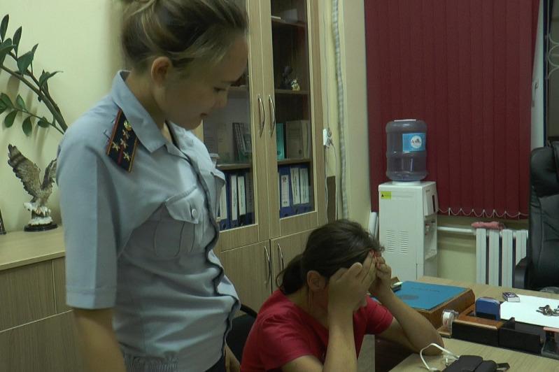 Пропавшая в Алматинской области девочка нашлась в Алматы
