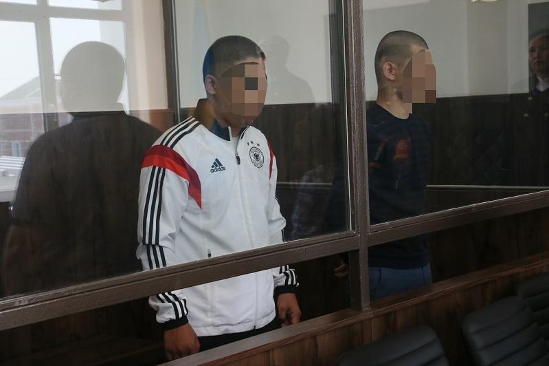 Пересмотр уголовного дела об изнасиловании в Тальго прокомментировали в «НеМолчи.kz»
