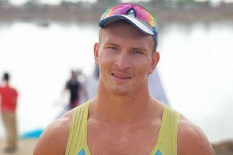 Kazakhstan secures 4 semifinal spots at Canoe Sprint World Championships