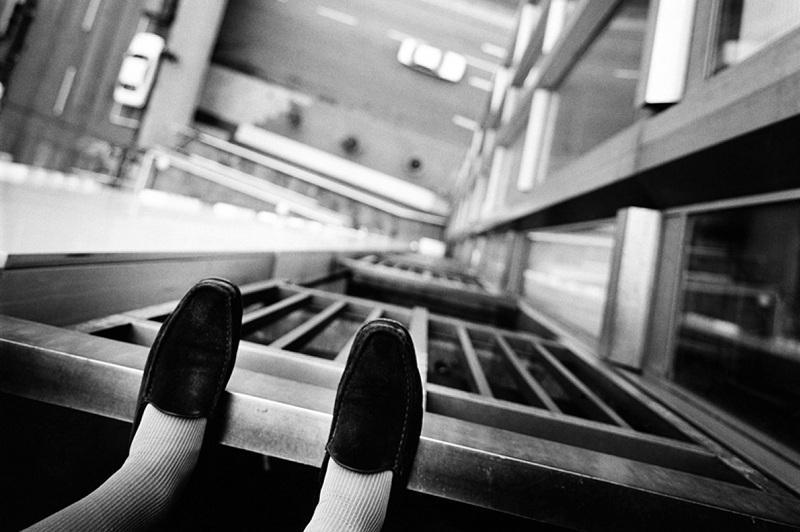 16 подростков покончили жизнь самоубийством с начала года в Алматинской области