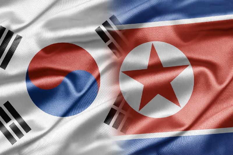 S. Korea mulling inviting N. Korea to int'l security forum in Seoul