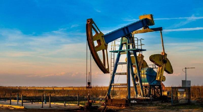 国际油价22日下跌