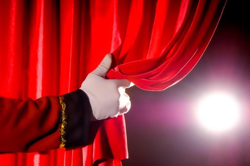 Қостанайда ұлттық театрлардың V республикалық фестивалі өтті