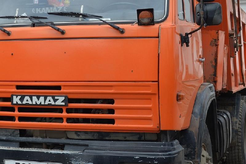 Для увеличения казахстанского содержания в КамАЗах создадут 2 новых производства