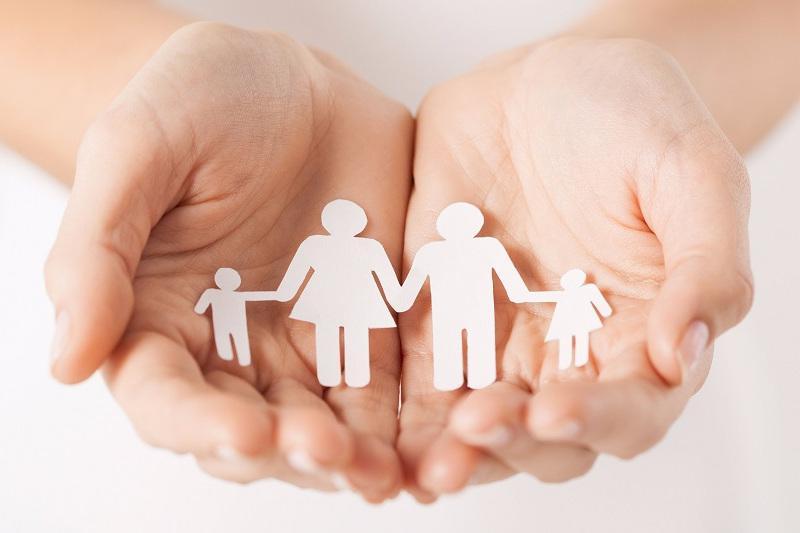 70 тысячам казахстанских семей пересмотрят назначение выплат для получения АСП