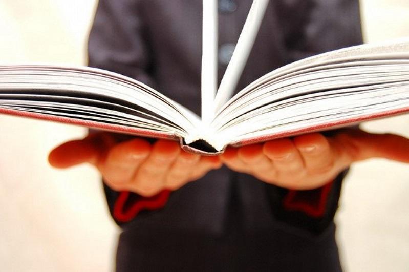В 8 казахстанских вузах преподают учение Абая о «полноценном человеке»