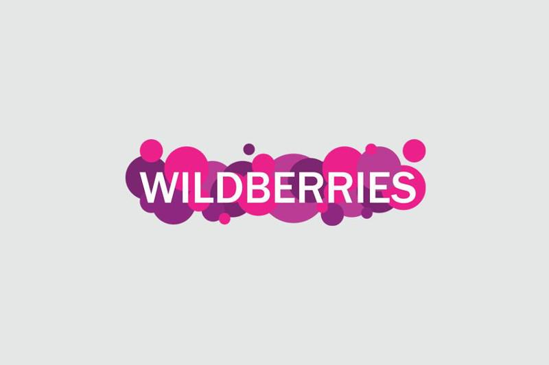 Wildberries plans to open branch in AIFC jurisdiction