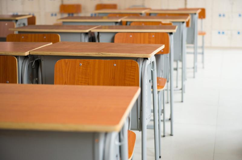 Пересмотреть подходы к закрытию малокомплектных школ поручил аким СКО