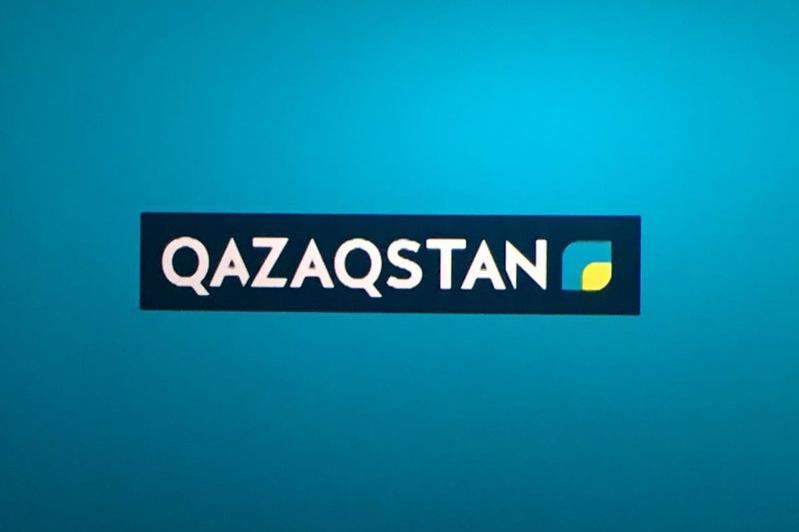 «Qazaqstan» Ұлттық арнасынан 14 жаңа жоба эфирге шығады