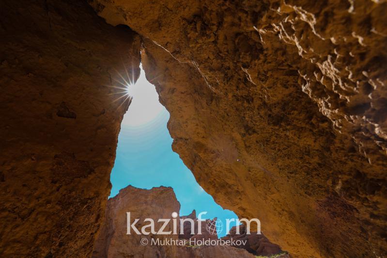 Казахстан может стать одним из наиболее привлекательных мест для туристов - Президент РК