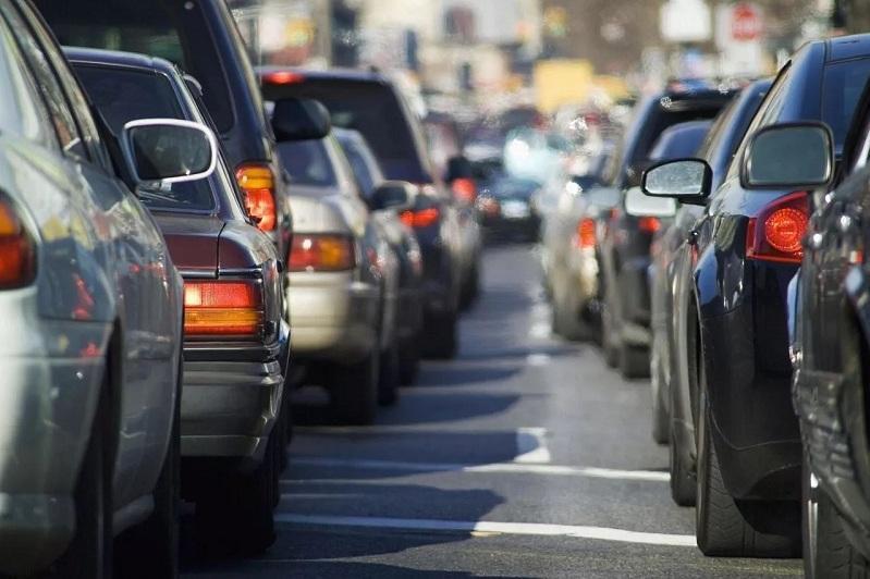 Чем опасна осенняя дорога – спасатели