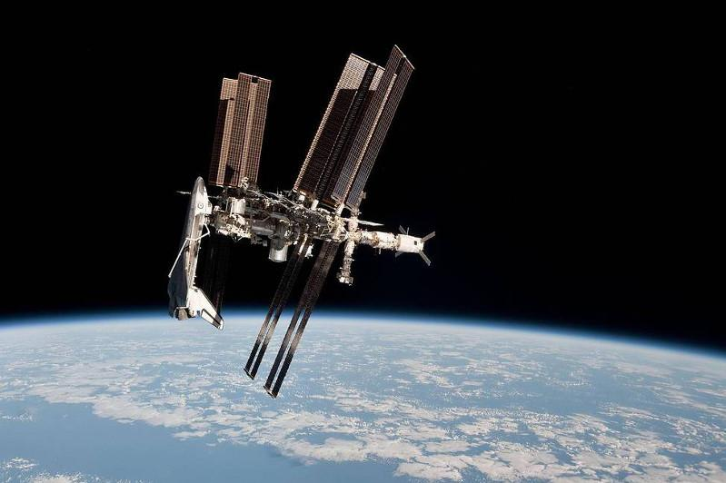 MS-14 spacecraft to make another attempt to dock at ISS in