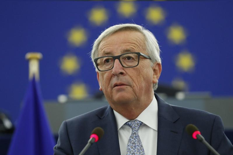 EU announces record €550 mn contribution to save 16 mn lives from AIDS, tuberculosis and malaria
