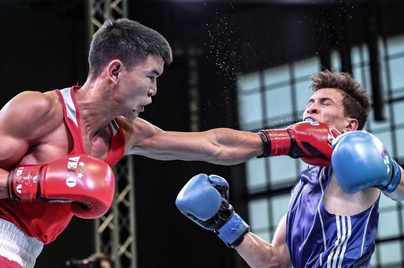 Бокстан әлем чемпионаты: Ел намысын кімдер қорғайды