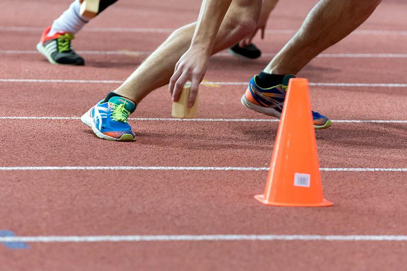 Казахстанские плакаты о профилактике допинга стали примером для Москвы и Санкт-Петербурга