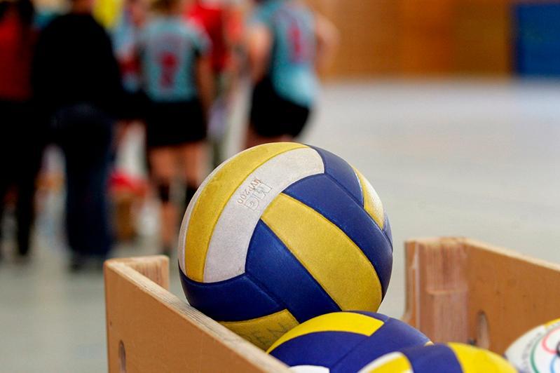 哈萨克斯坦拟建立一所体育大学