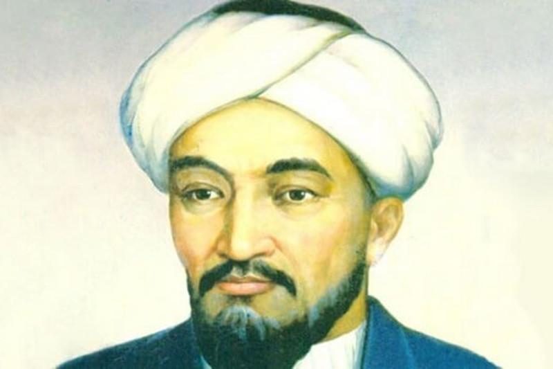 哈萨克斯坦明年将庆祝阿里·法拉比诞生1150周年