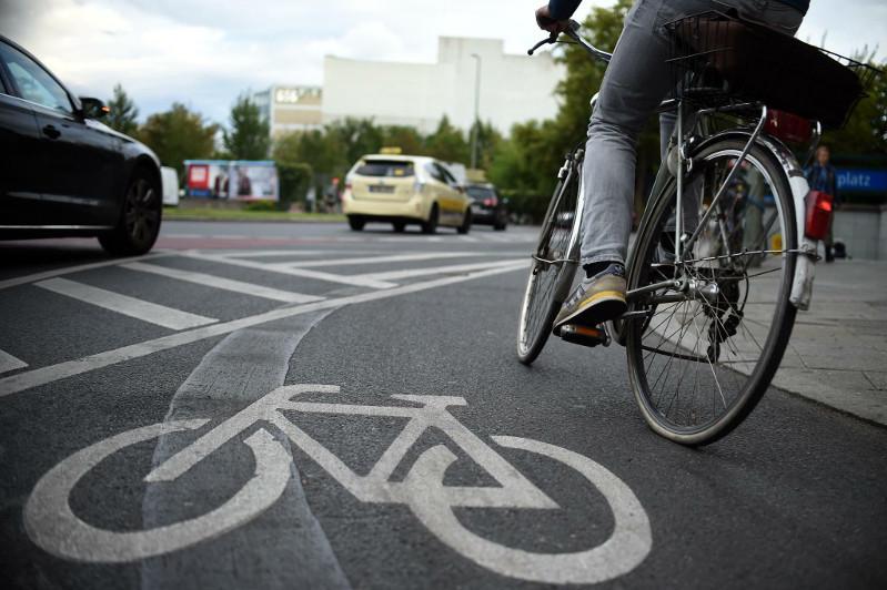 Вопросы развития велоинфраструктуры обсудили в Алматы